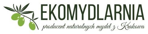 ekomydlarnia.pl